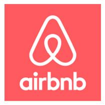 Airbnb on Wemooch