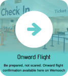 onward flight ticket link